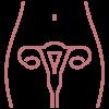ícone-Fertilidade-Site
